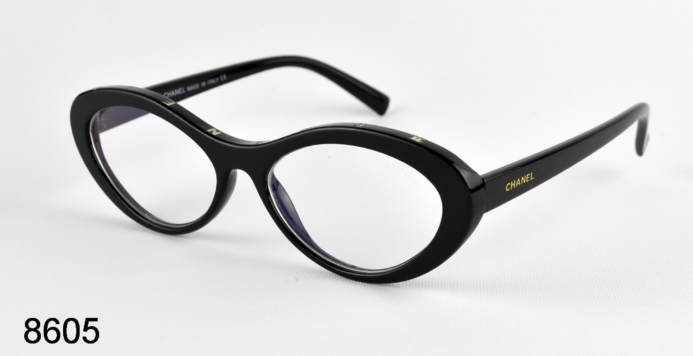 Очки для компьютера 8605