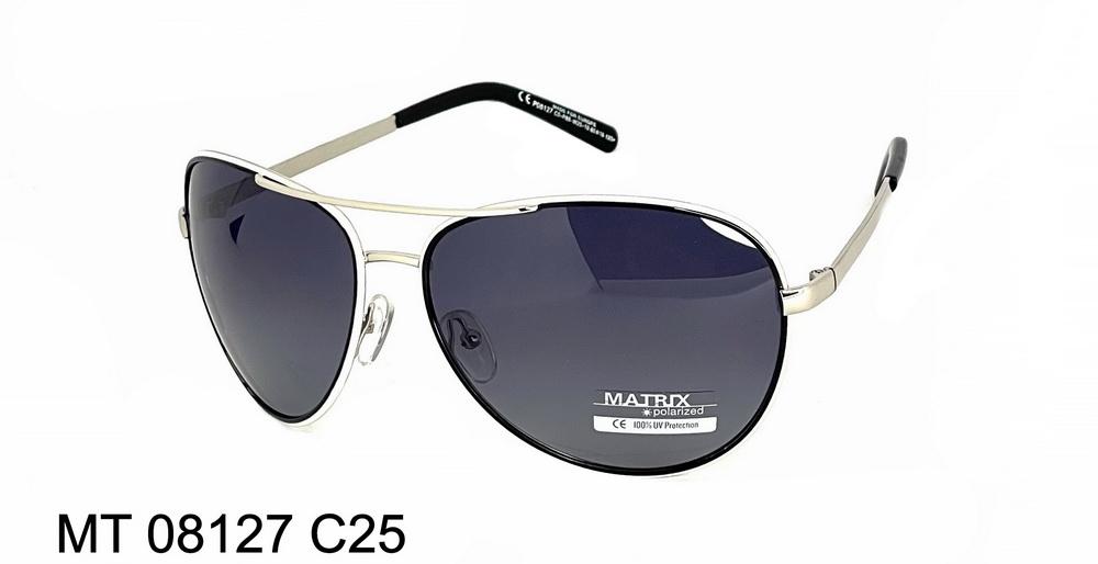 Matrix Polarized 08127