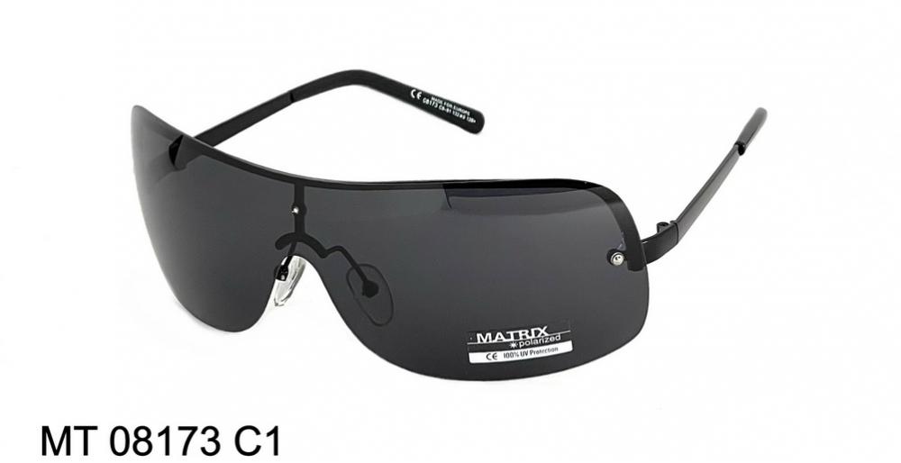 Matrix Polarized 08173