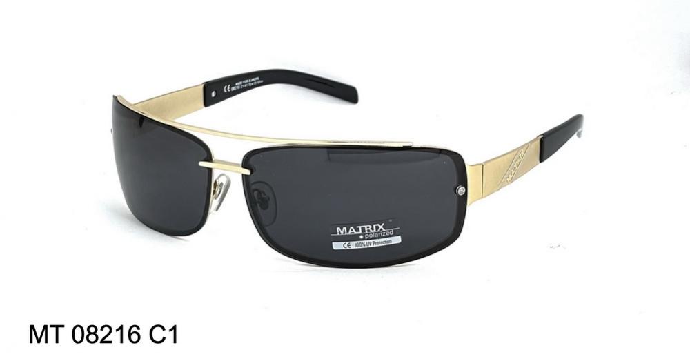 Matrix Polarized 08216