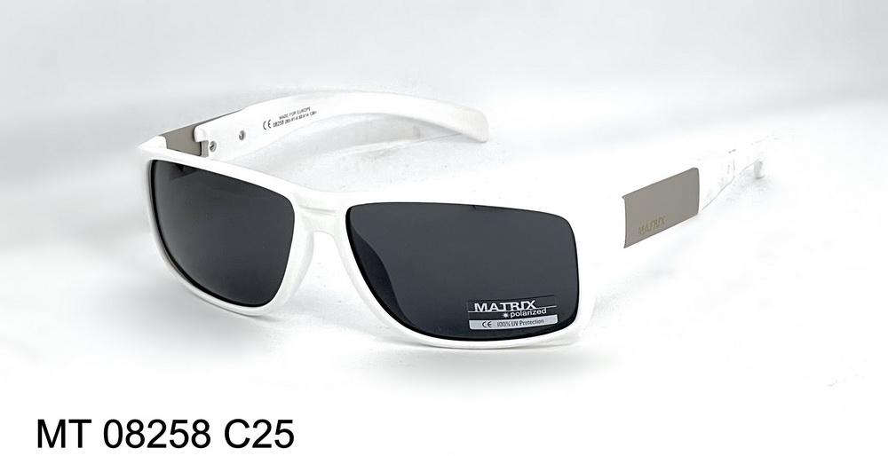 Matrix Polarized 08258