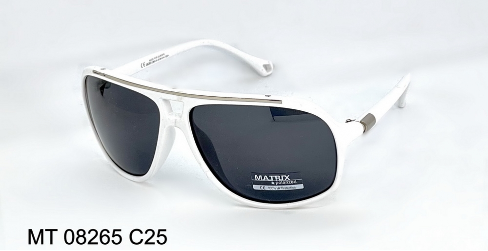 Matrix Polarized 08265