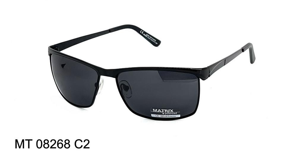 Matrix Polarized 08268