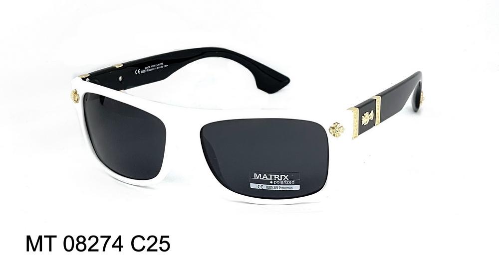 Matrix Polarized 08274