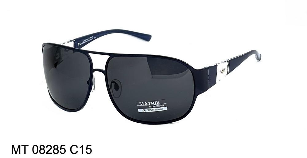 Matrix Polarized 08285