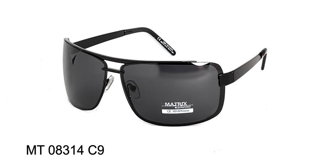 Matrix Polarized 08314
