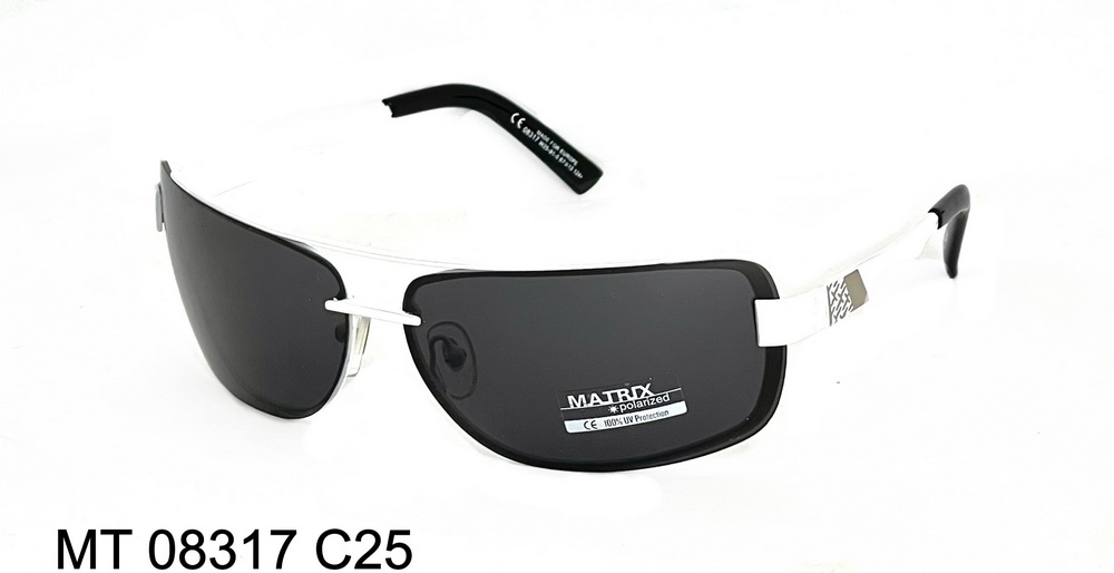 Matrix Polarized 08317