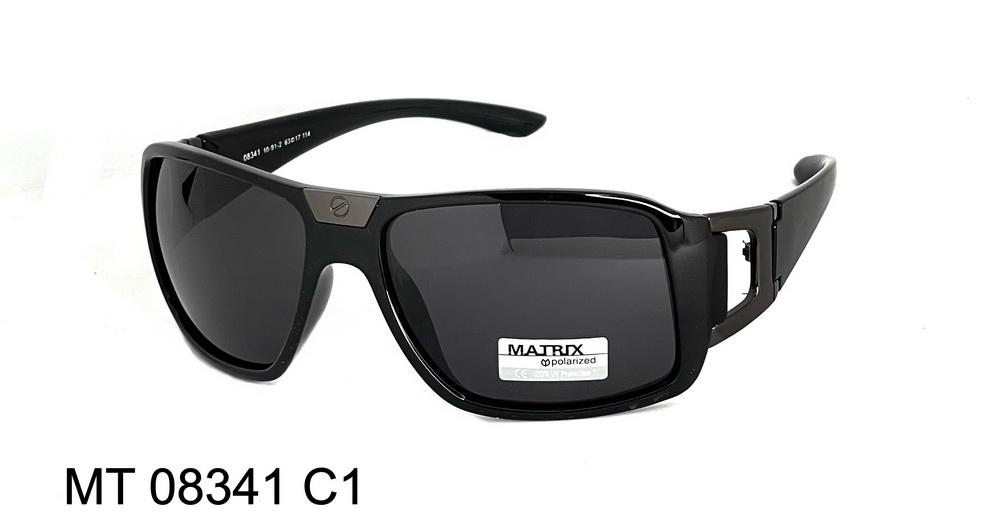 Matrix Polarized 08341
