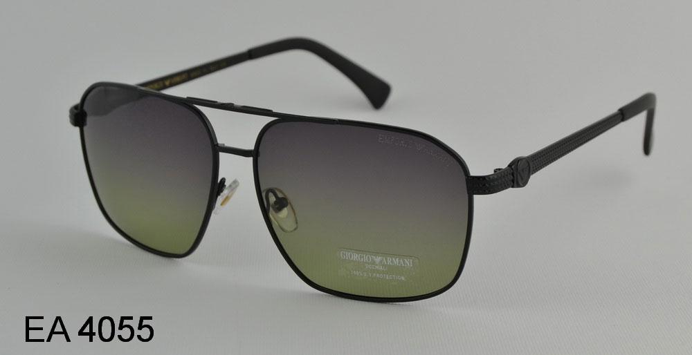 Очки для водителей 4055