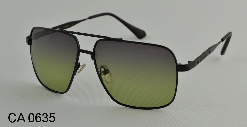 Очки для водителей 0635