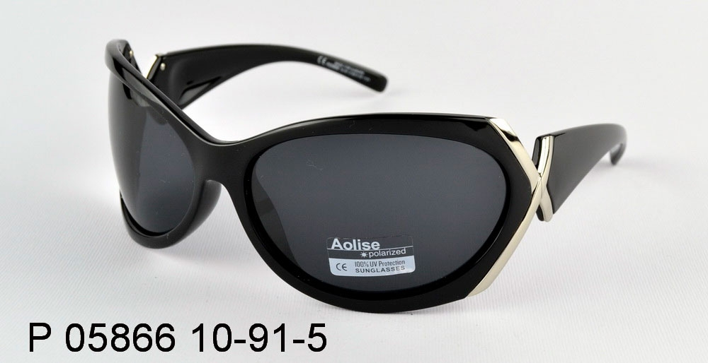 Aolise Polarized P05866