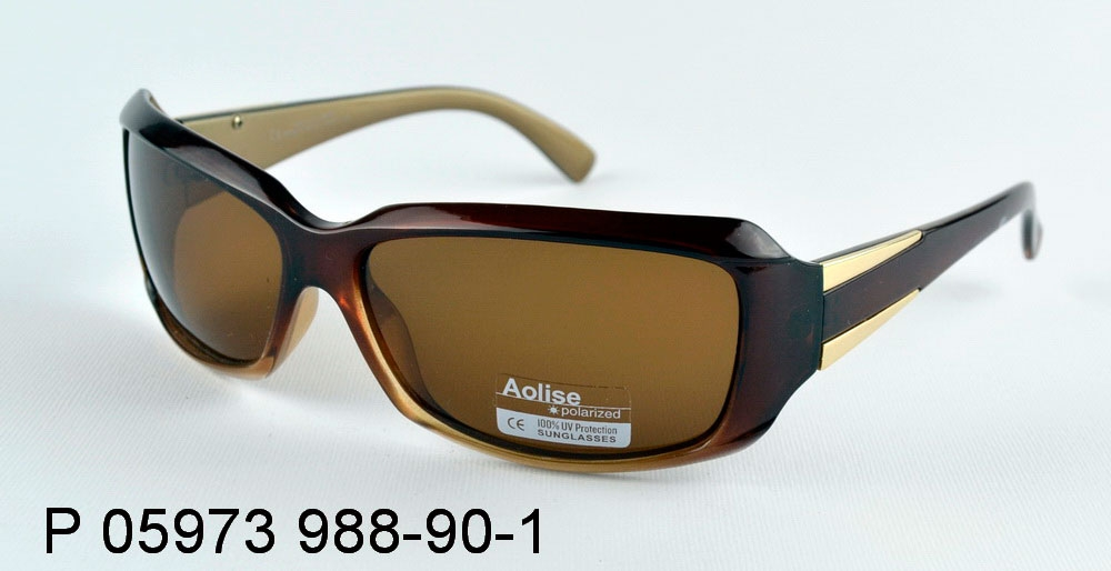 Aolise Polarized P05973