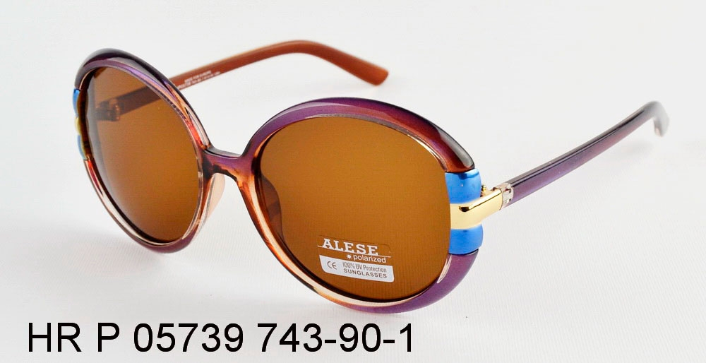 Aolise Polarized P05739