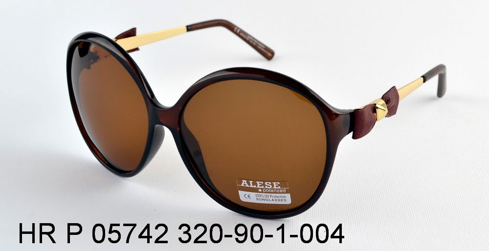 Aolise Polarized P05863