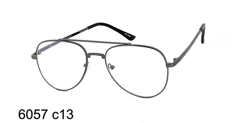 Очки для компьютера 6057