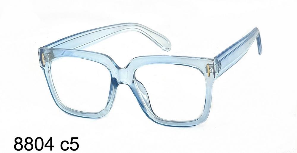 Очки для компьютера 8804