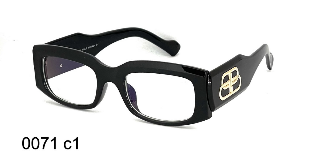 Очки для компьютера 0071