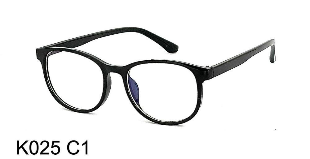 Очки для компьютера 025