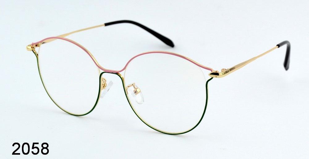 Очки для компьютера 2058
