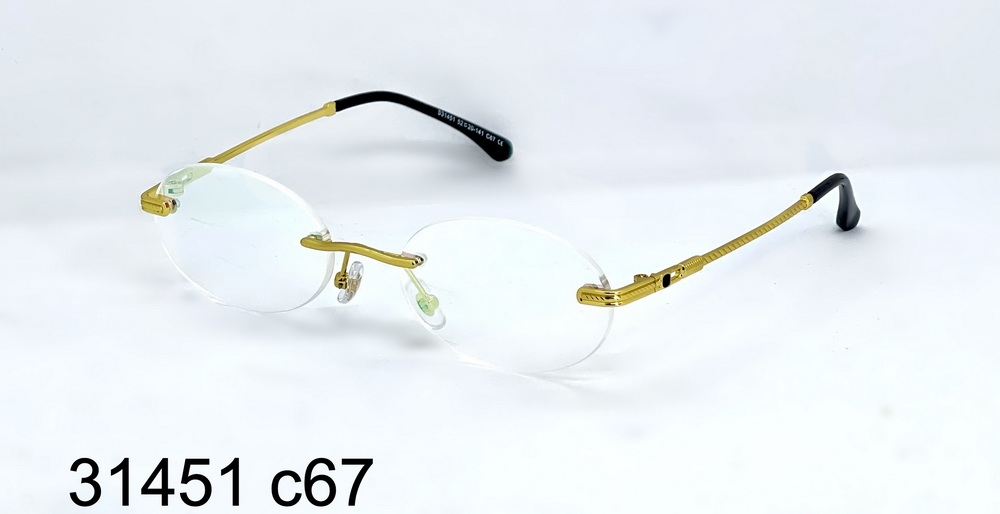 Очки для компьютера 31451