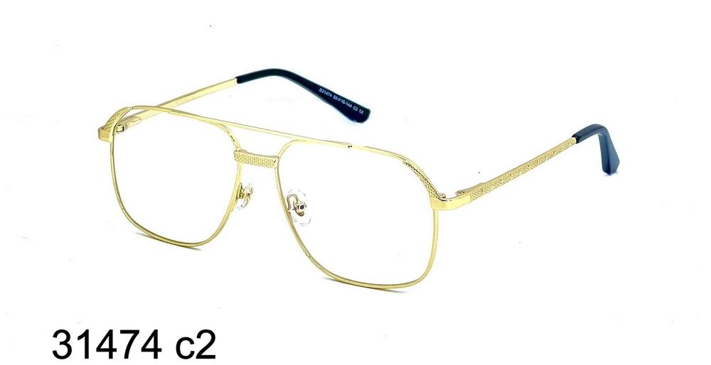 Очки для компьютера 31474