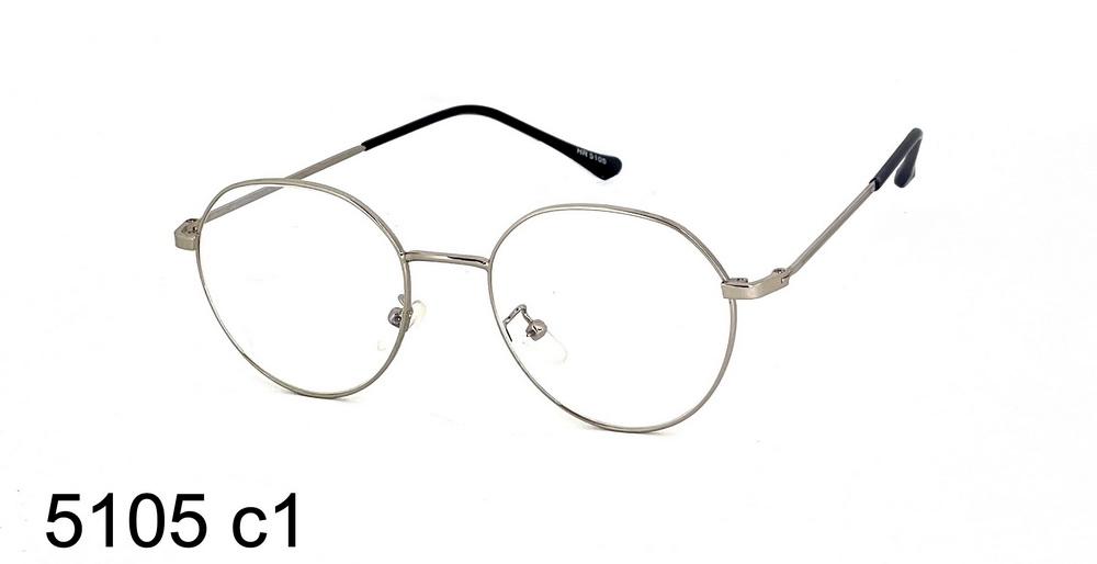 Очки для компьютера 5105