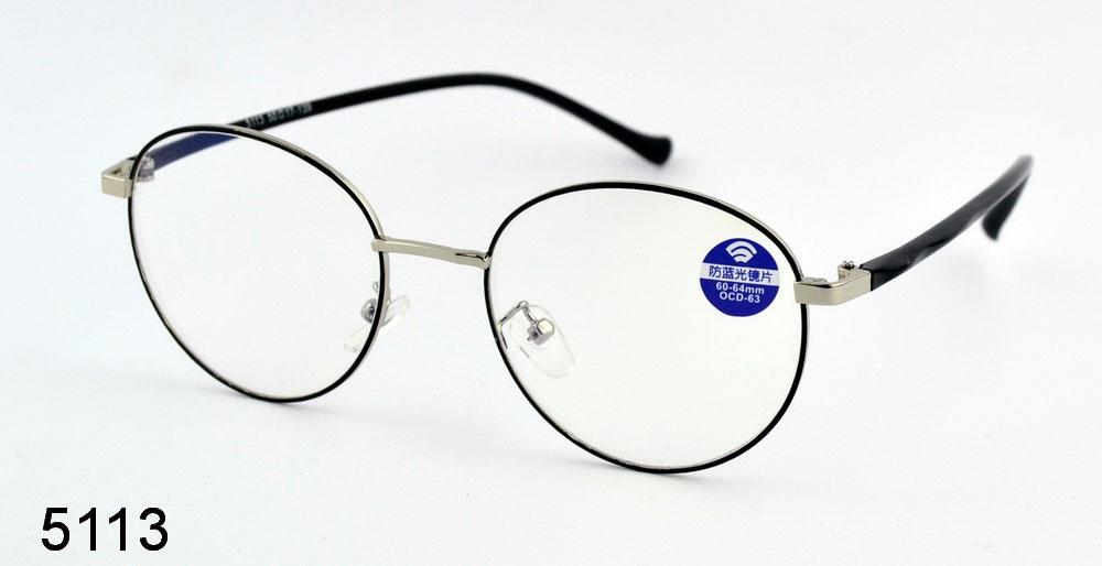 Очки для компьютера 5113
