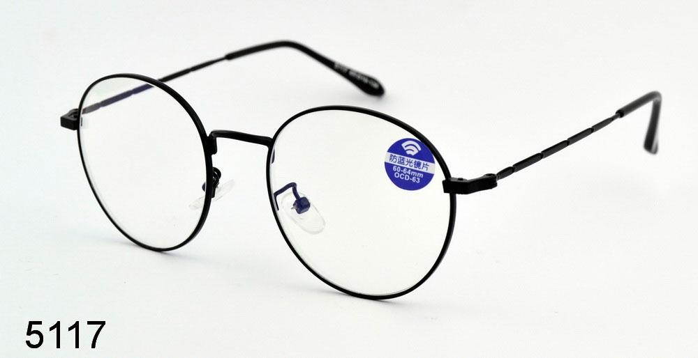 Очки для компьютера 5117