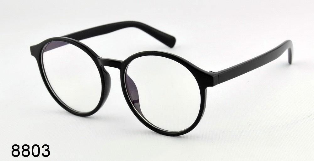 Очки для компьютера 8803