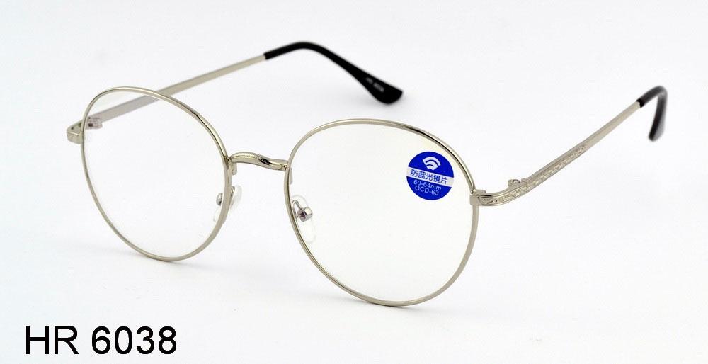 Очки для компьютера 6038