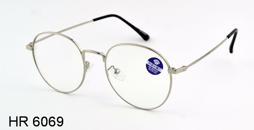 Очки для компьютера 6069