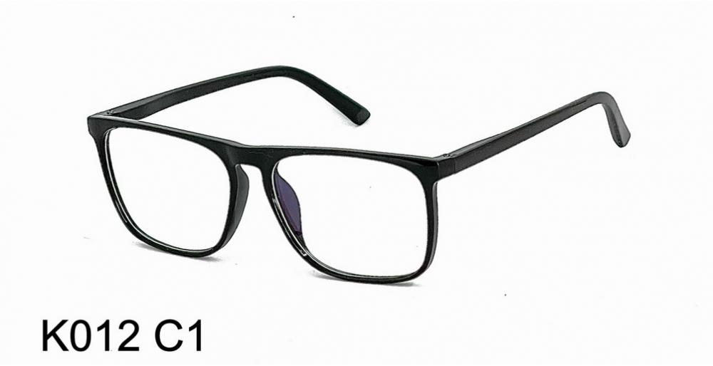 Очки для компьютера 012