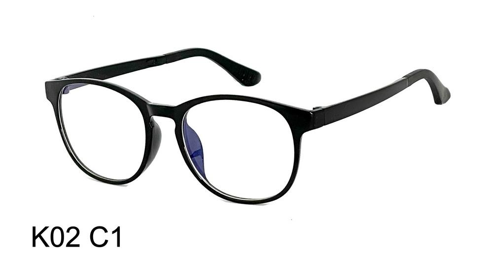 Очки для компьютера 02