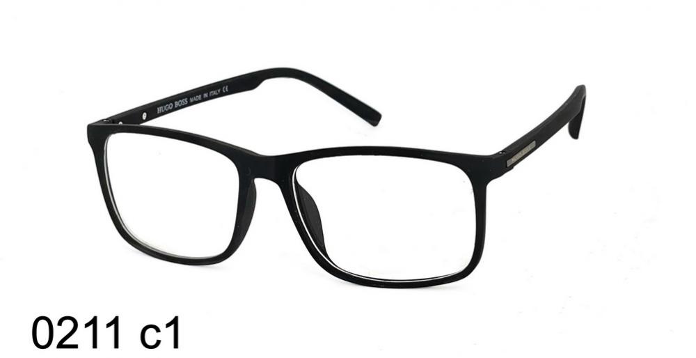 Очки для компьютера 0211
