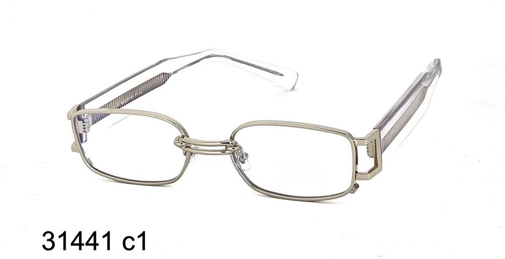 Очки для компьютера 31441