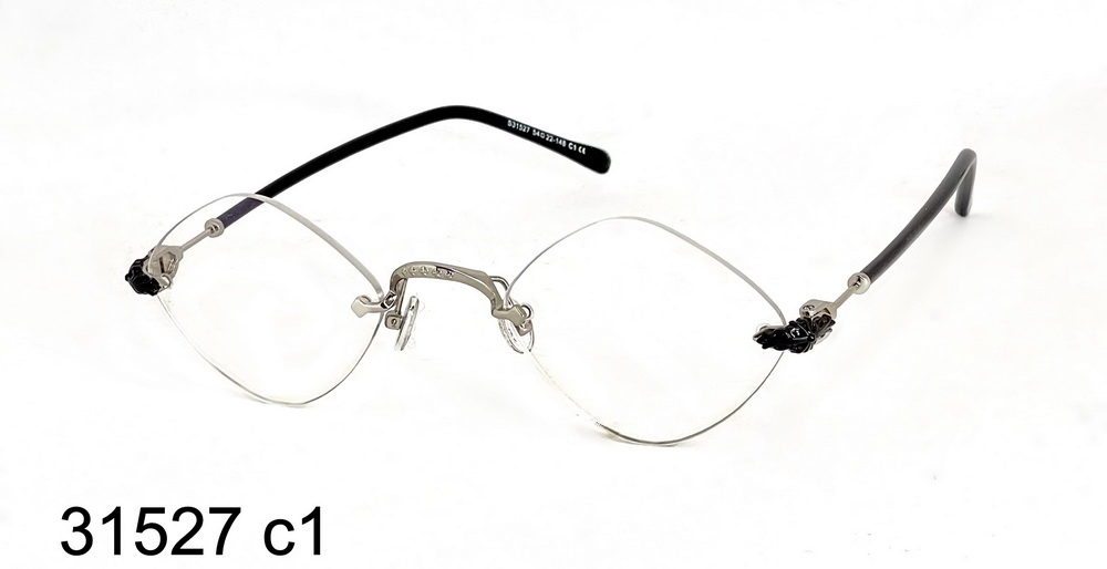 Очки для компьютера 31527
