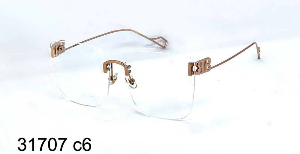Очки для компьютера 31707