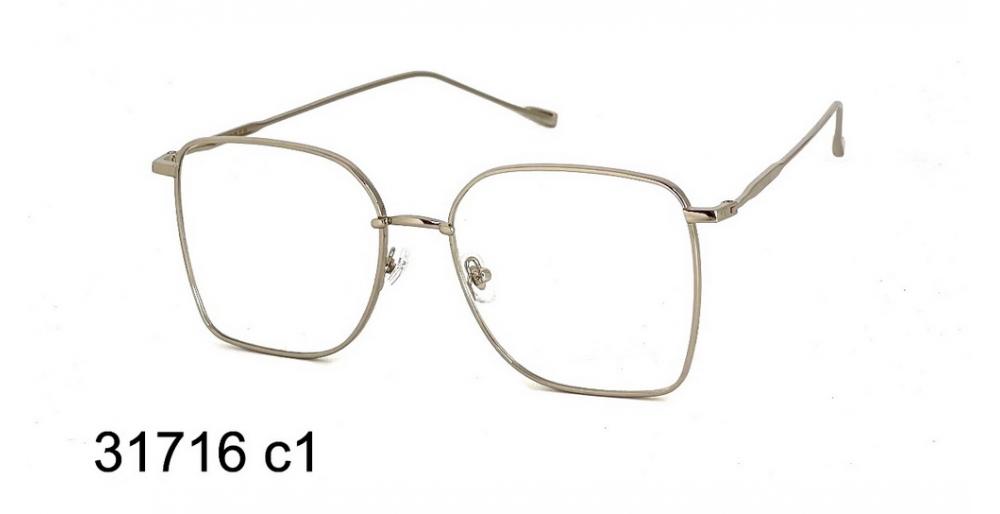 Очки для компьютера 31716