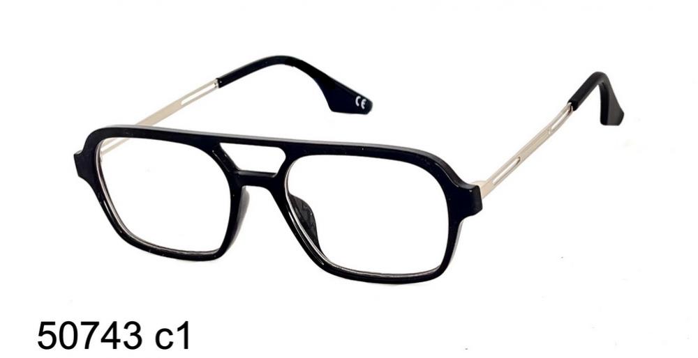 Очки для компьютера 50743