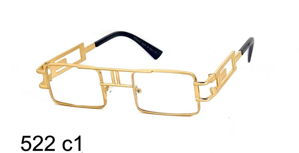 Очки для компьютера 522