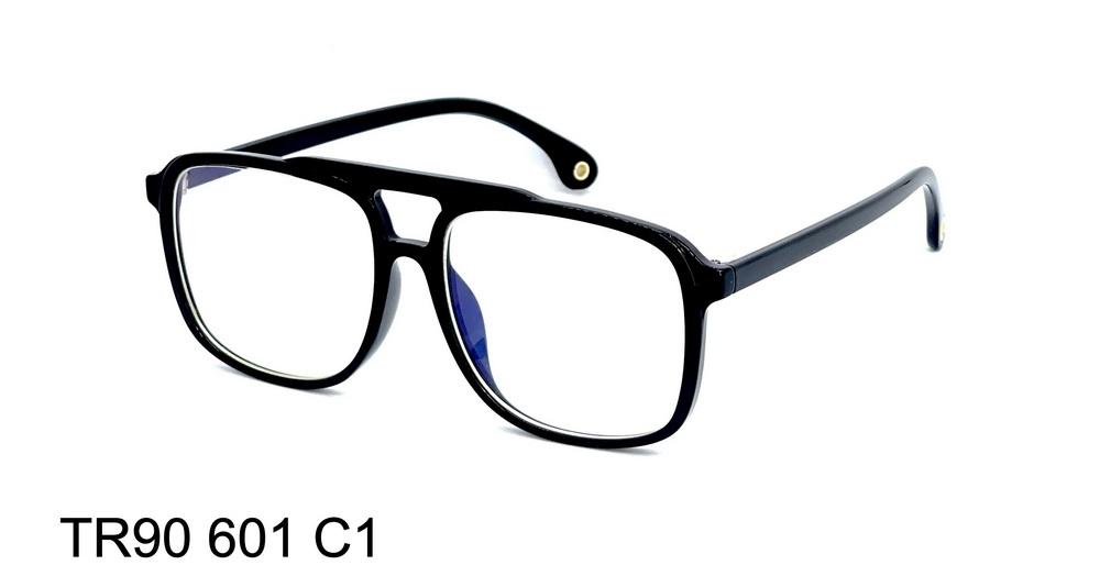 Очки для компьютера 601