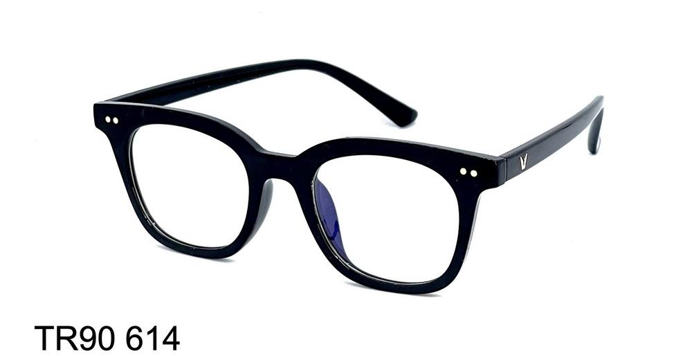 Очки для компьютера 614