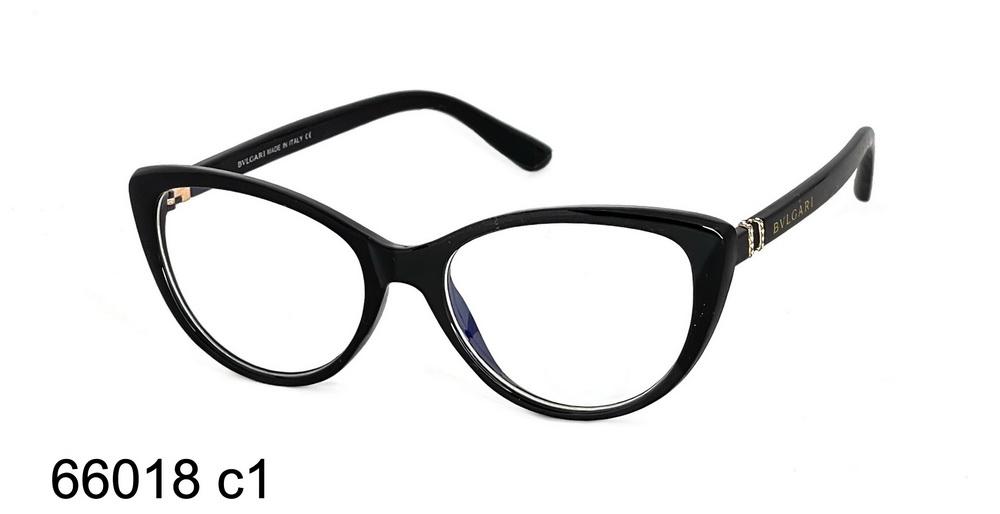 Очки для компьютера 66018