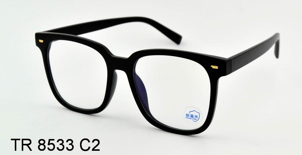 Очки для компьютера 8533