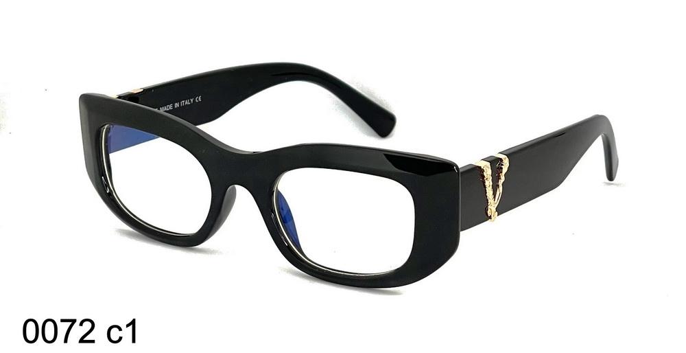 Очки для компьютера 0072