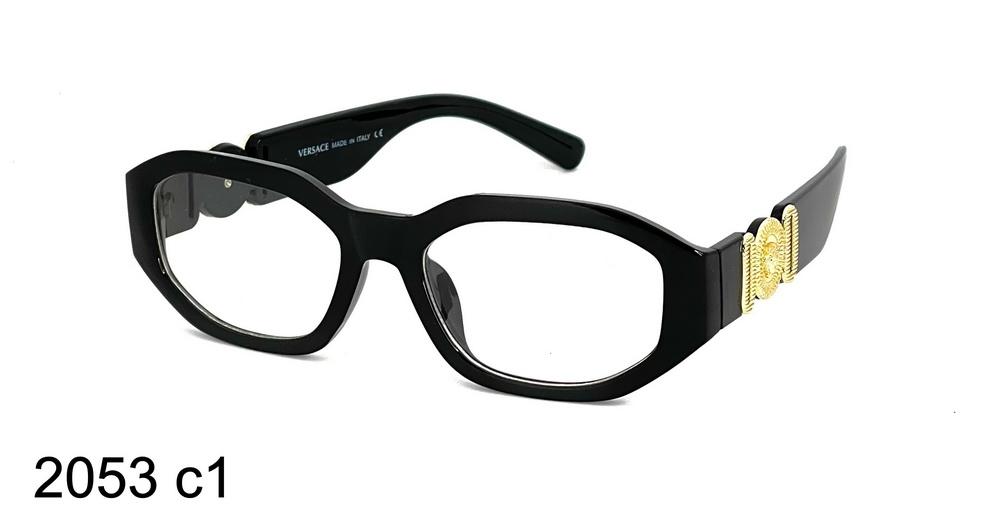 Очки для компьютера 2053