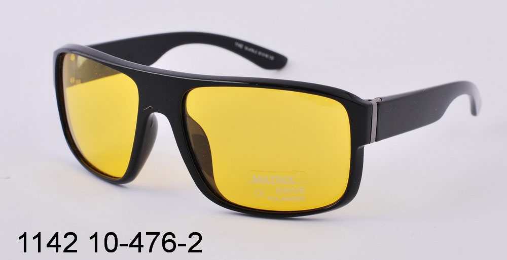 Matrix Polarized 1142
