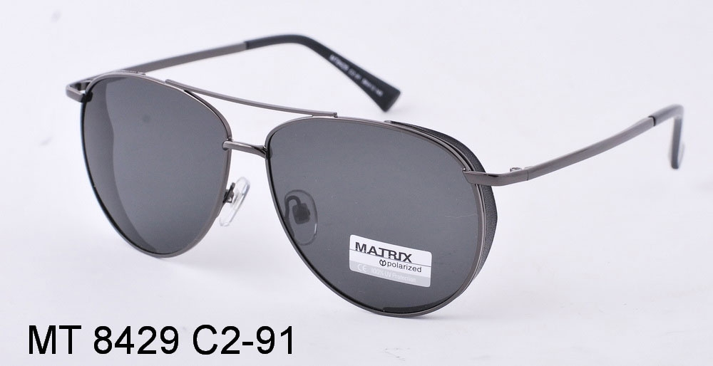 Matrix Polarized MT8429