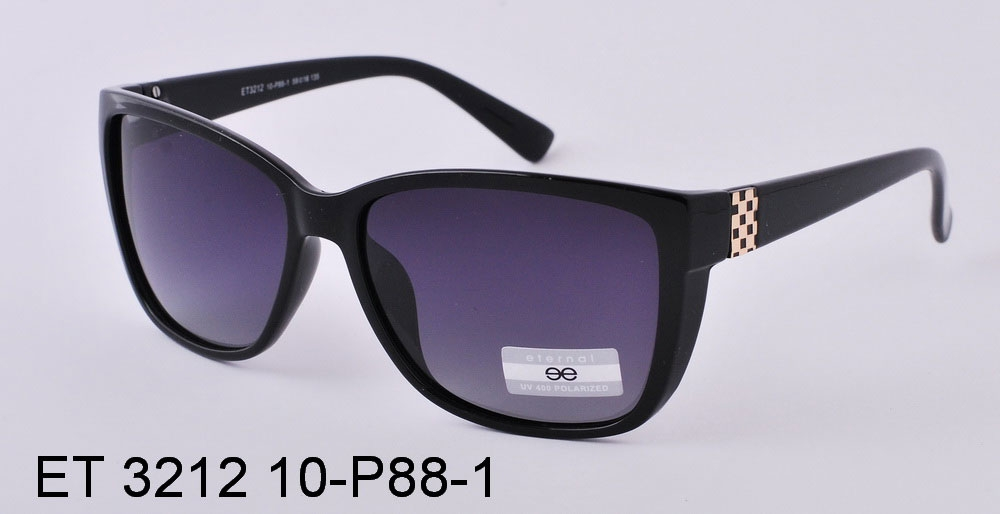 Eternal Polarized ET3212