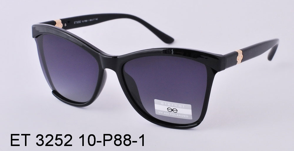 Eternal Polarized ET3252